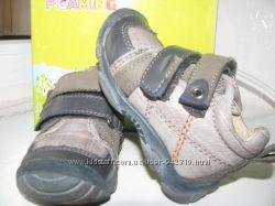 Туфли ботинки Flamingo 21 р
