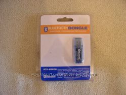 USB Bluetooth adapter 100m