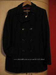 Мужское пальто SuperJor Германия L