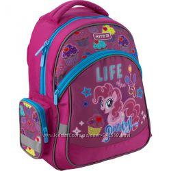 Школьные рюкзаки Kite