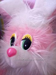 Заяц, мягкая игрушка