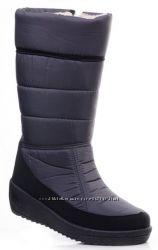 Совместные покупки на зимнюю обувь отличного  качества