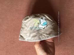 Кепка, панамка, шапка летняя Marika
