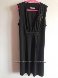 Платье черное маленькое
