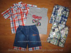 Детская одежда из Венгрии СП
