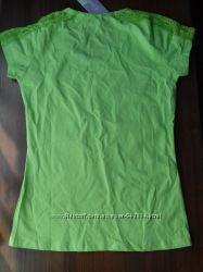 футболки GLO-STORY Венгрия новые