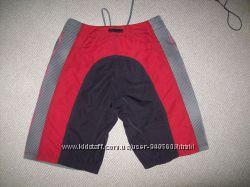 мужские шорты OAKLEY размер 50-52 отличного состояния