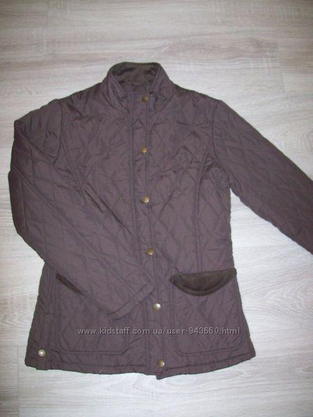 ветровка, курточка деми р-р 44 Jack состояния нового