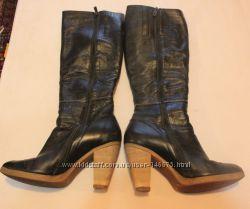 Распродажа обуви 40 размер по 100 грн