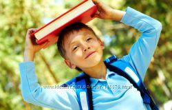 Детский гороскоп. Выбор профессии, образа общения, рекомендации по здоровью