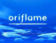 РАБОТА Твой доход в сети с Орифлейм