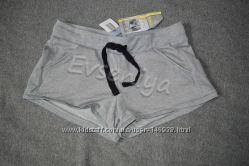 Спортивные шорты для бега, йоги, фитнеса Crane Германия