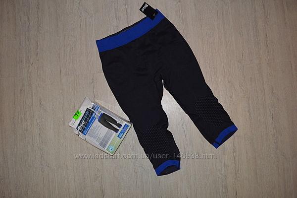 спортивные шорты-бриджи от Crivit , Германия