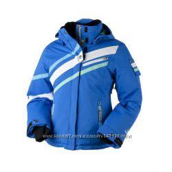 Наши куртки Columbia и Obermeyer в идеале.