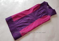 Шикарное платье cache cache