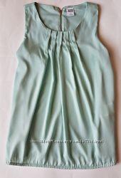 Блузк от Vero Moda