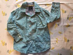 Красивенькая рубашка