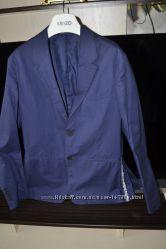 Брендовый мужской пиджак KENZO оригинал M-L