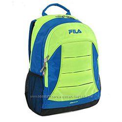 Рюкзак FILA Фила  унисекс  horizon backpack Оригинал США