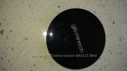 Продам пудру Glominerals Glo pressed база пудровая основа-темный золотис