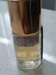 База под  макияж  NYX honey  dew  me  up primer