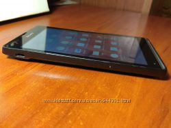 Смартфон Sony c 5303