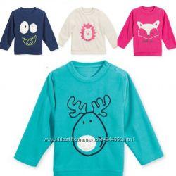 Флиска, флисовый свитер, флисовая кофта от Impidimpi