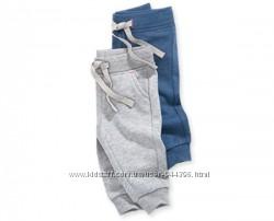Теплые Штаны набор штанов с начесом Impidimpi