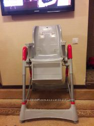 Удобный стульчик для кормления