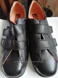 Туфлі чоловічі 47р
