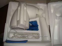 Биоптрон-Про  светотерапия комплект