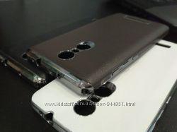 Чехол для Xiaomi Redmi Note 3 и Note 3 pro