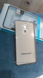 Чехол для Huawei GT3 Honor 5C