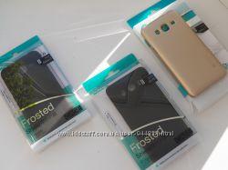 Чехол для Samsung Galaxy J3, J5 2016