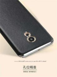 Чехол для Meizu M3 Note Slenky  Case Luxury Ultra Thin