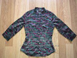 Рубашка-блуза OGGI