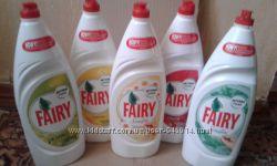 Сконцентрований Фейрі Фейри , Fairy для посуди.