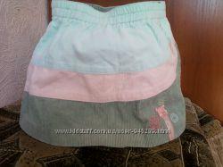 юбка на 12 месяцев