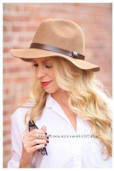 Шляпа H&M новая шерсть 100 процентов