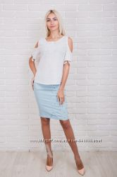 СП модной женской одежды ТМ Аржен