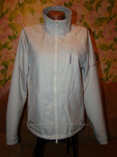 Курточка Columbia L