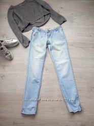 Красивые джинсы Motor . В идеальном состоянии.