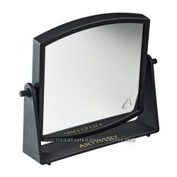 Косметическое настольное зеркало