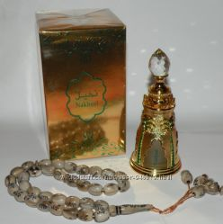 Al Haramain NAKHEEL, оригинал, распив
