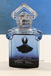 Guerlain Aqua Allegoria и другие ароматы, распив. Оригинал.