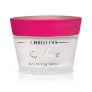 Косметика кристина Nourishing Cream