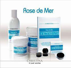 лечение постакне, выравнивание кожи мыло роз де мер
