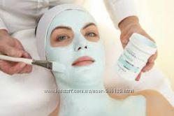Optimal Hydration Mask Оптимальная увлажняющая маска