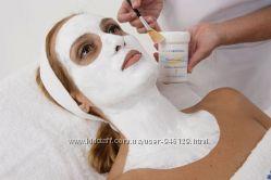 FluorOxygen C Soothing and Bleaching Успокаивающая и отбеливающая маска