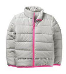 Куртки для девочек Crazy 8